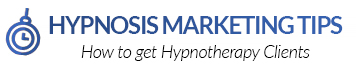 Hypnosis Marketing Tips